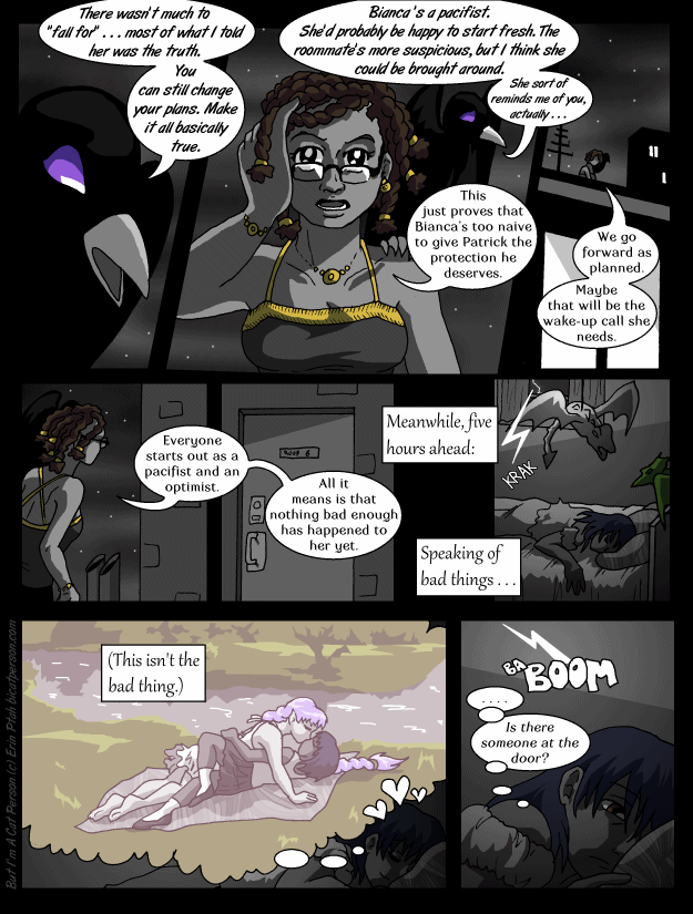 Chapter Seven Page 24