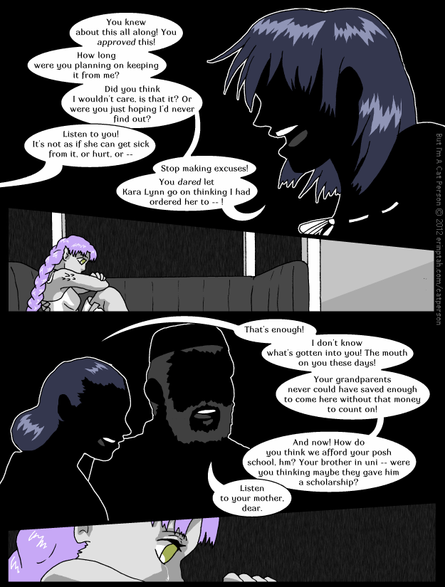 Chapter Seven Page 26
