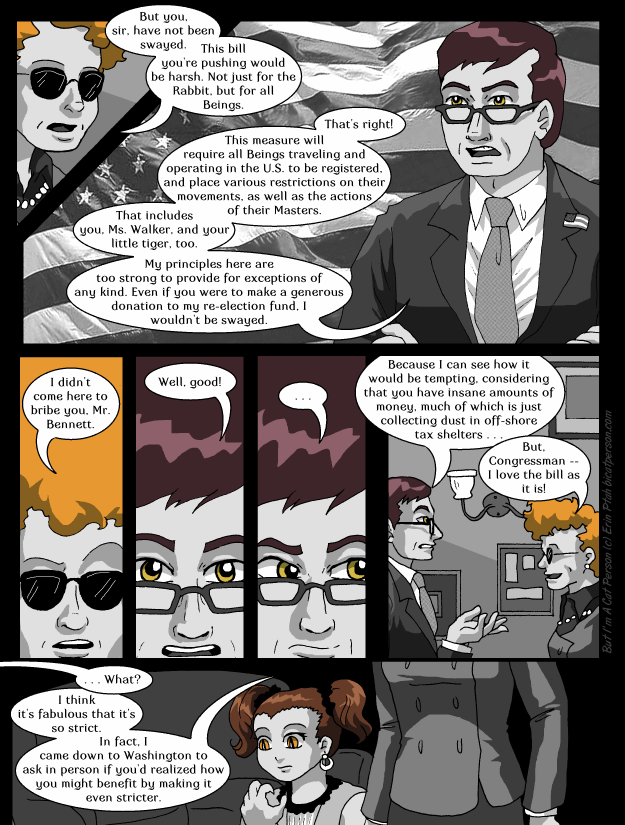 Chapter Eight Page 5