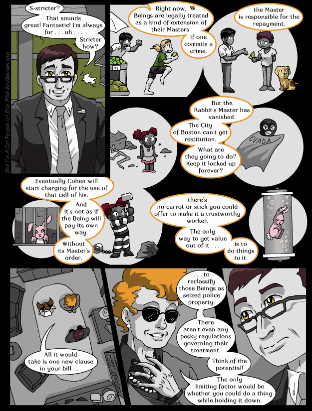 Chapter Eight Page 6