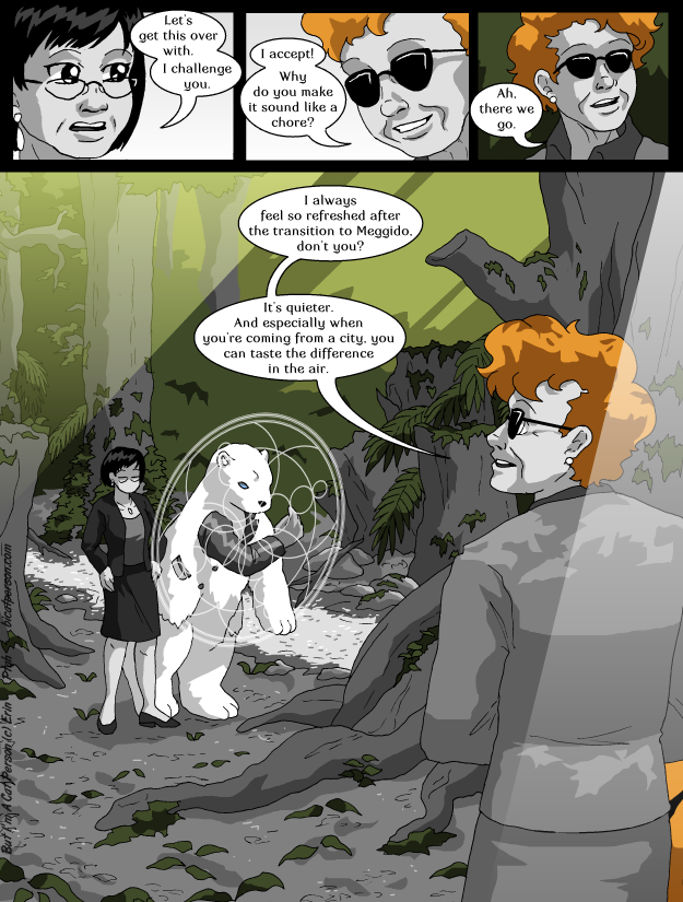 Chapter Eight Page 10
