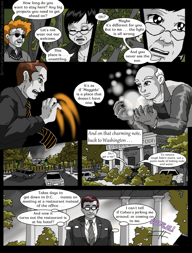 Chapter Eight Page 12