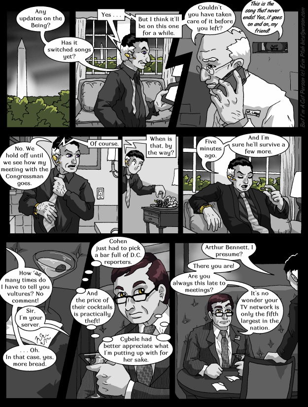 Chapter Eight Page 13
