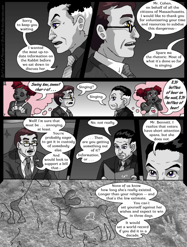 Chapter Eight Page 14