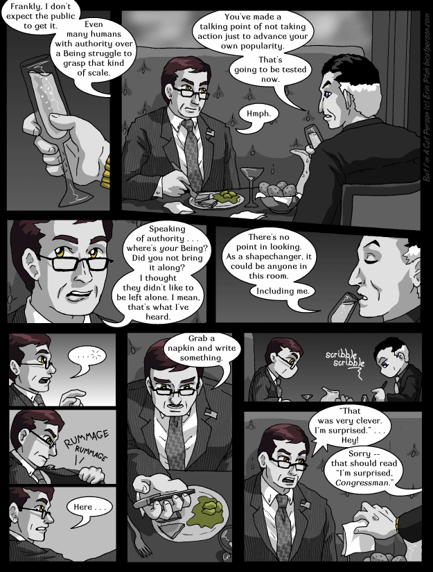 Chapter Eight Page 15