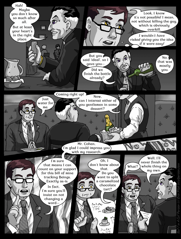 Chapter Eight Page 17
