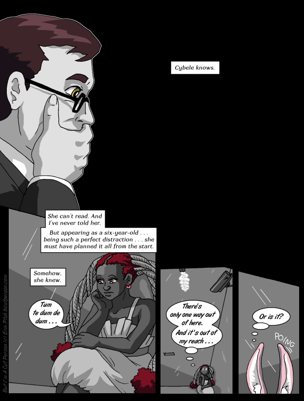 Chapter Eight Page 20