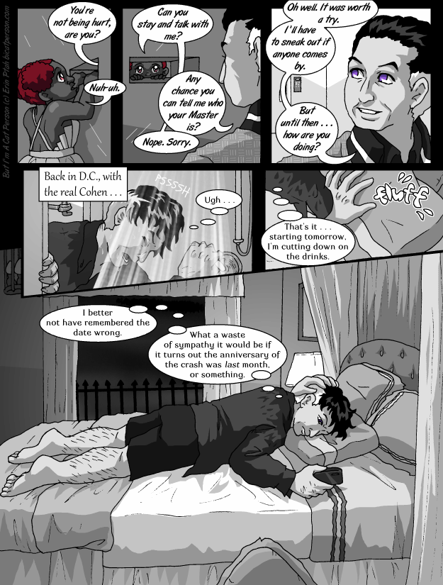 Chapter Eight Page 22