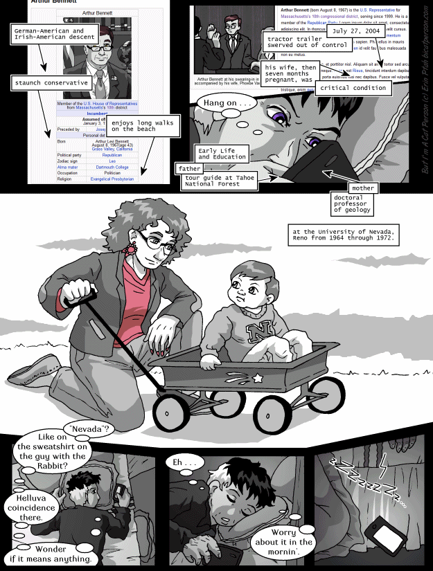 Chapter Eight Page 23
