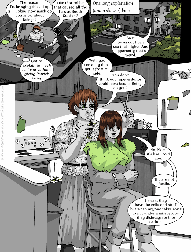 Chapter Eight Page 26