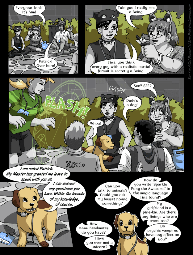 Chapter Nine Page 13