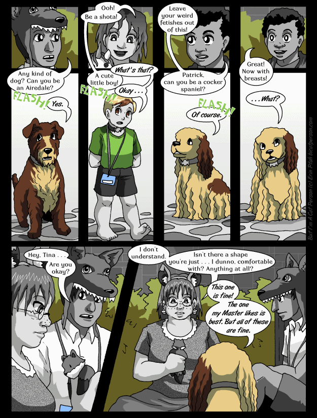 Chapter Nine Page 15