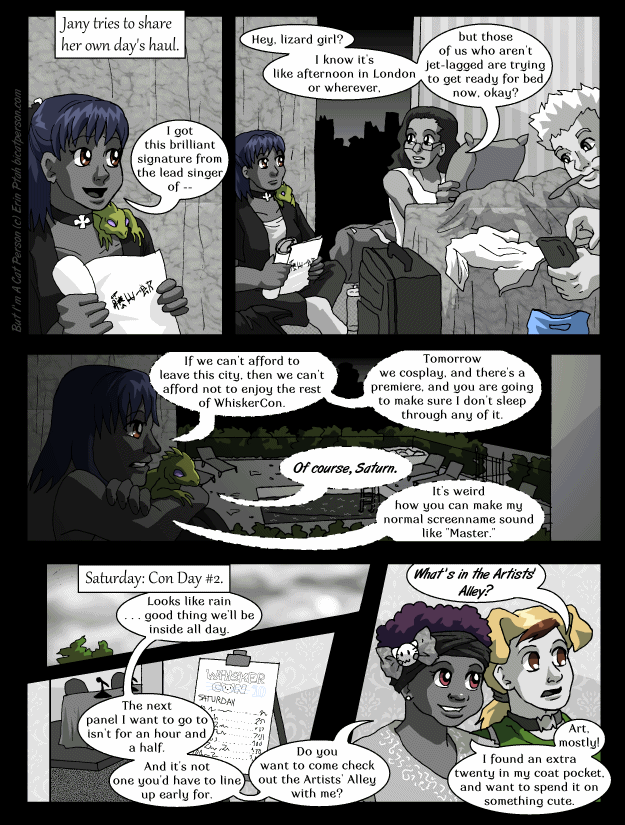 Chapter Nine Page 24