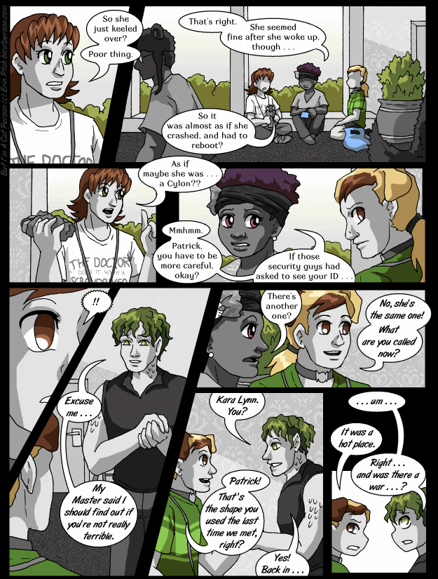 Chapter Ten Page 4