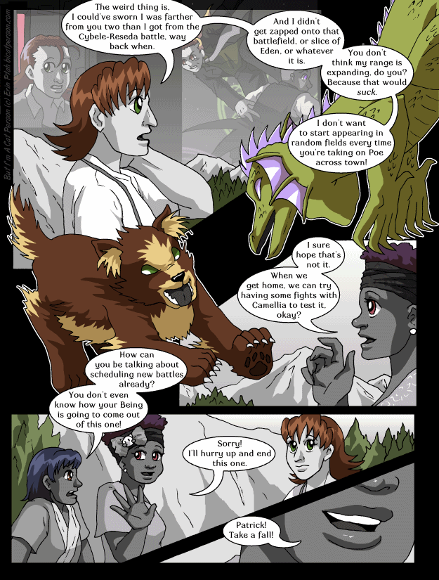 Chapter Ten Page 14