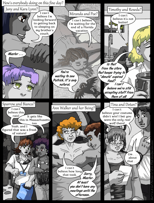 Chapter Ten Page 23