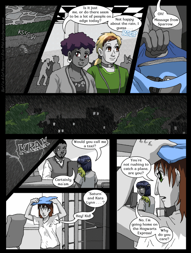Chapter Ten Page 26