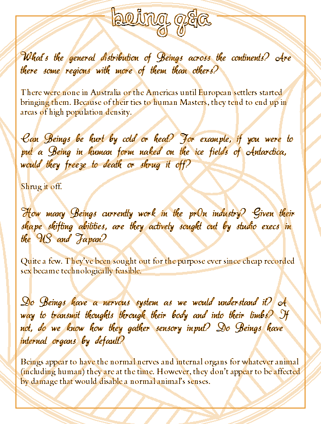 Chapter 10 Q&A