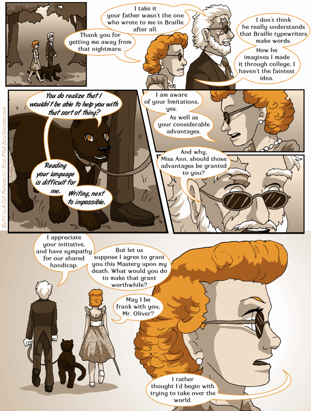 Interlude Two Page 2
