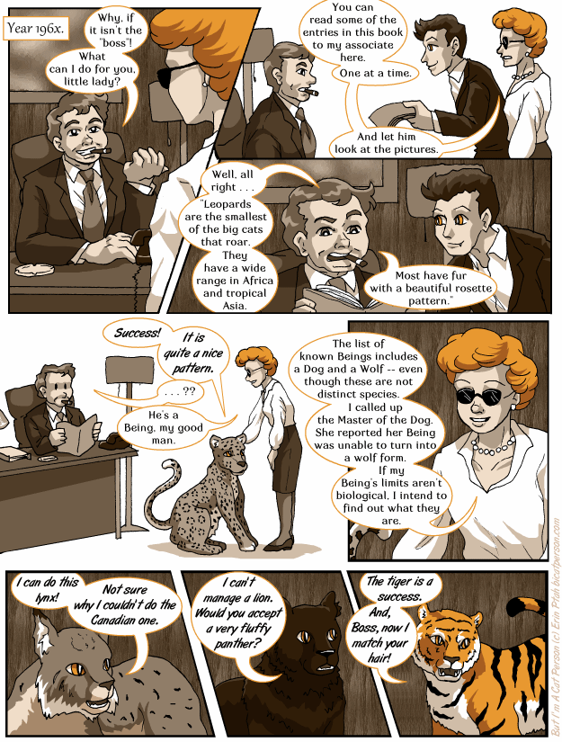 Interlude Two Page 3