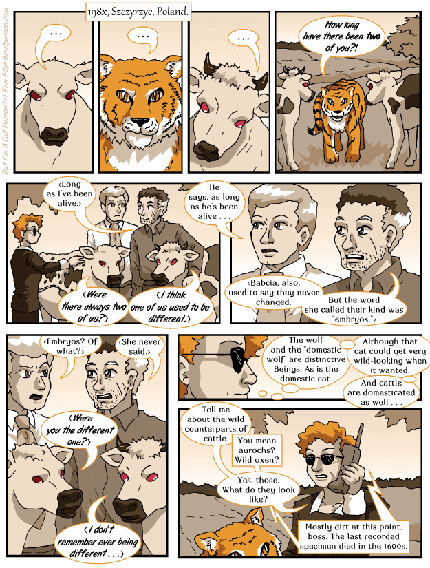 Interlude Two Page 8