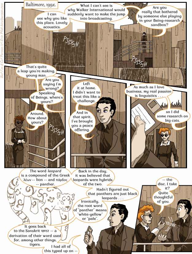 Interlude Two Page 10