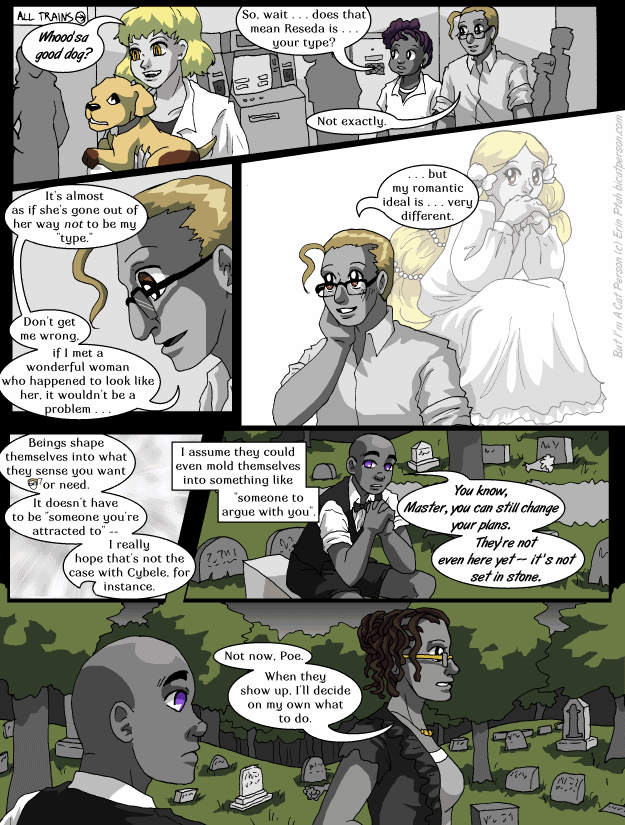 Chapter Twelve Page 3