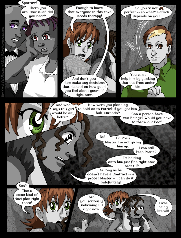Chapter Twelve Page 18