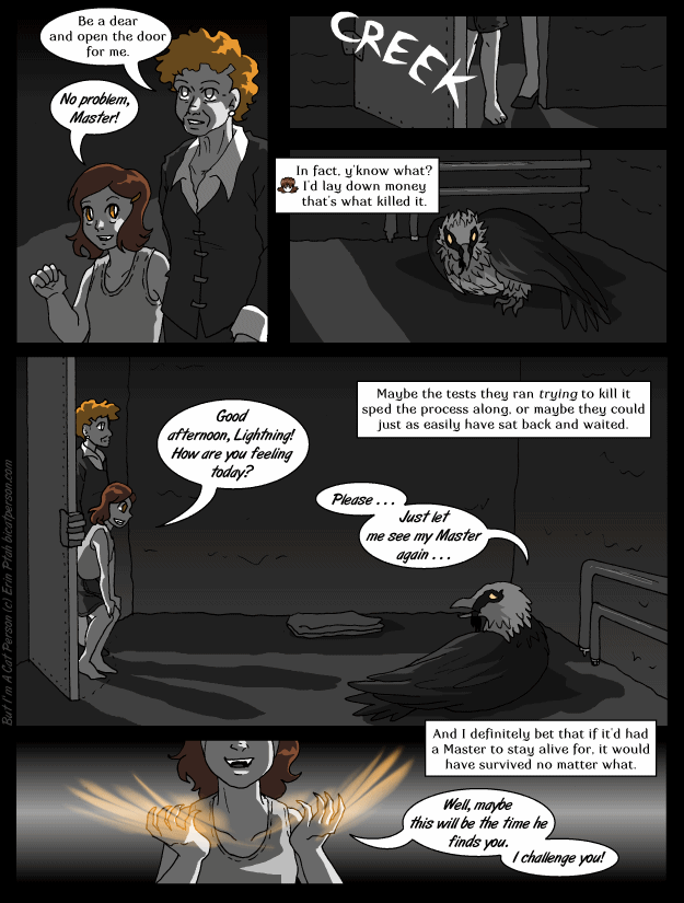 Chapter Twelve Page 20