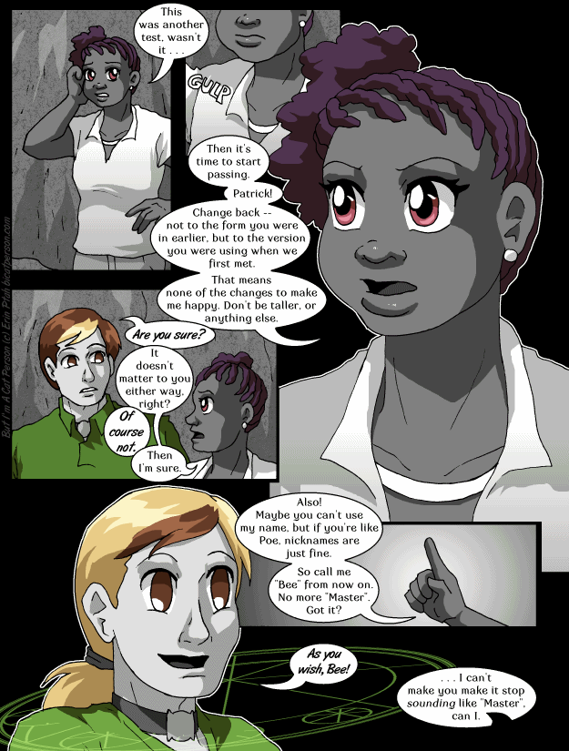 Chapter Twelve Page 22