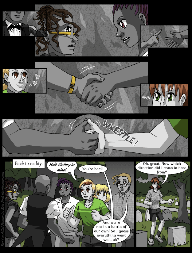 Chapter Twelve Page 24