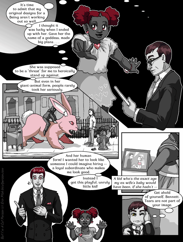 Chapter Thirteen Page 2