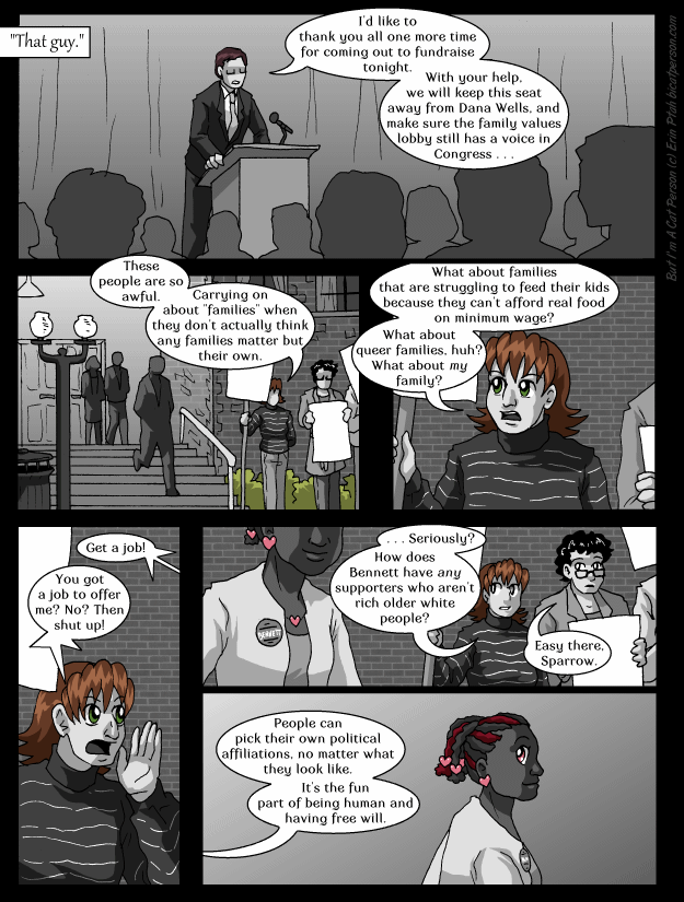 Chapter Thirteen Page 25