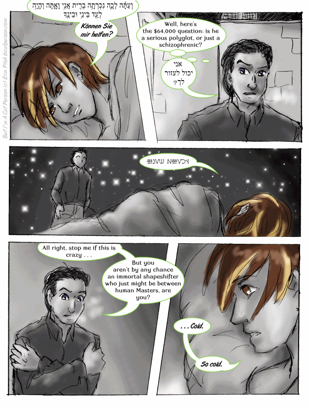 Chapter Fourteen Page 4