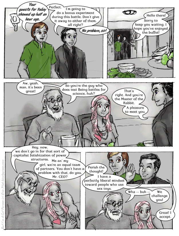 Chapter Fourteen Page 12