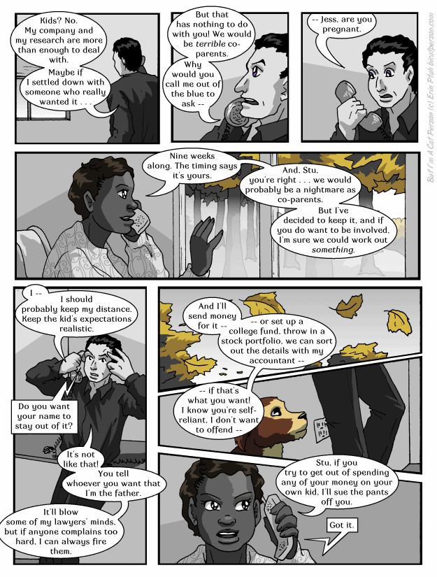 Chapter Fourteen Page 15