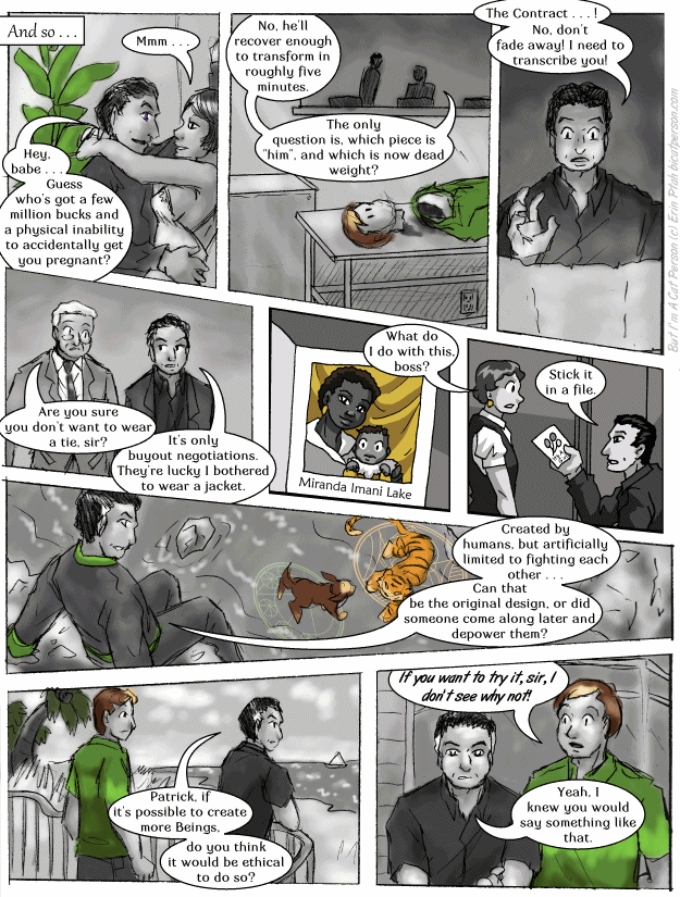 Chapter Fourteen Page 17