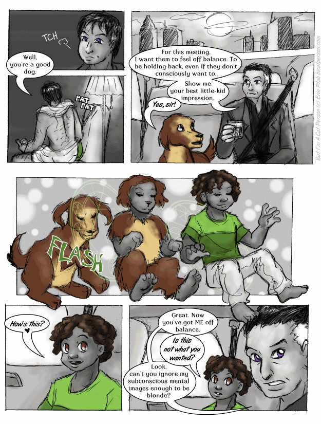 Chapter Fourteen Page 19