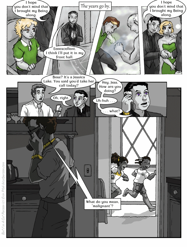 Chapter Fourteen Page 20
