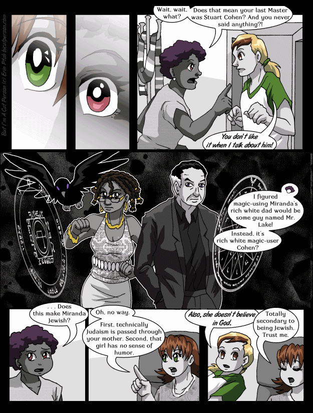 Chapter Fourteen Page 26