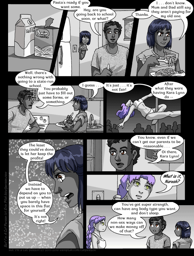 Chapter Fifteen Page Two