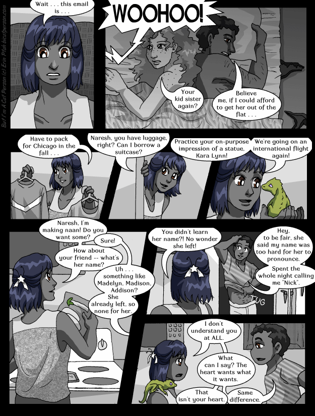 Chapter Fifteen Page 8
