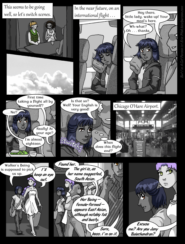 Chapter Fifteen Page 11