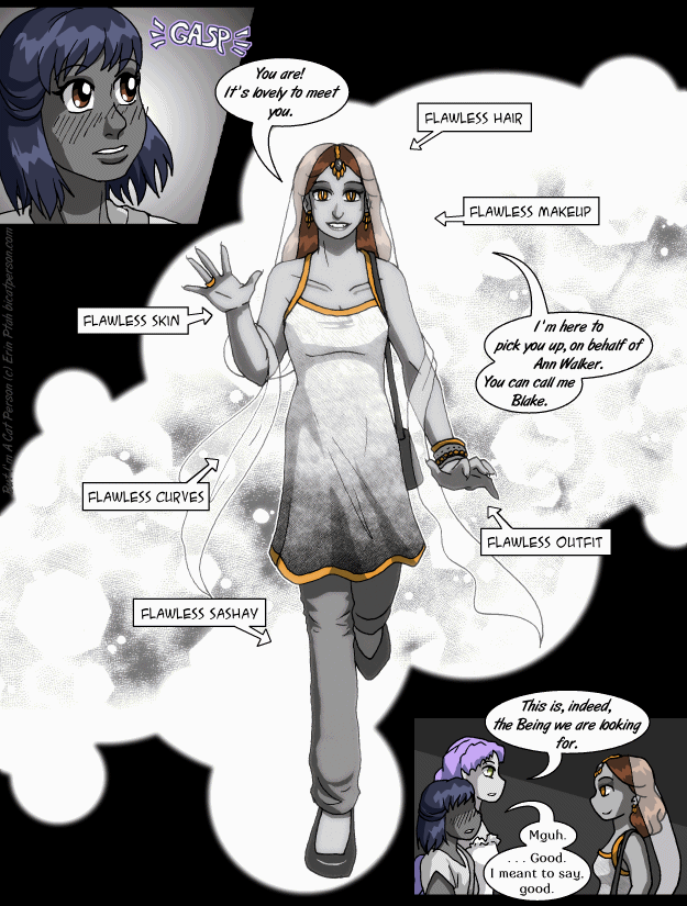 Chapter Fifteen Page 12