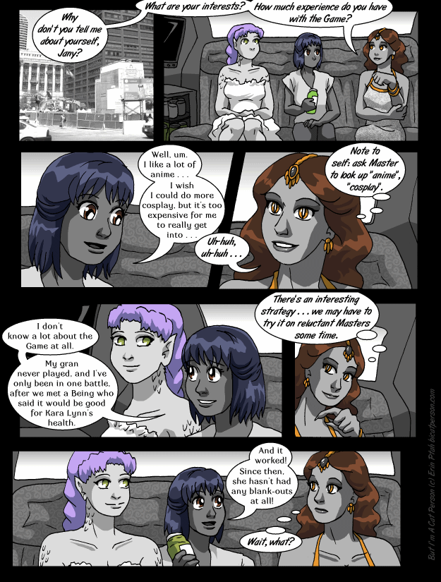 Chapter Fifteen Page 13