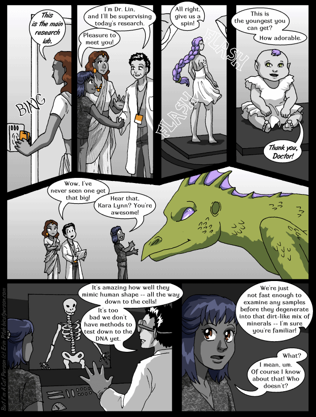 Chapter Fifteen Page 22