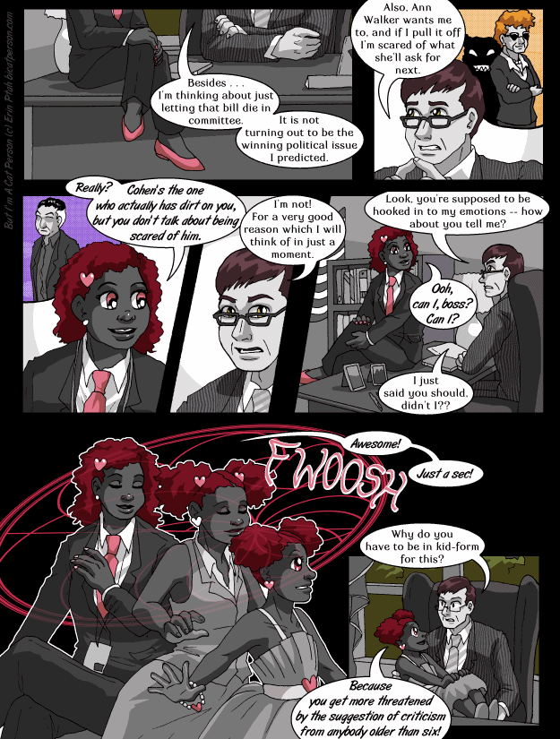 Chapter Sixteen Page 2