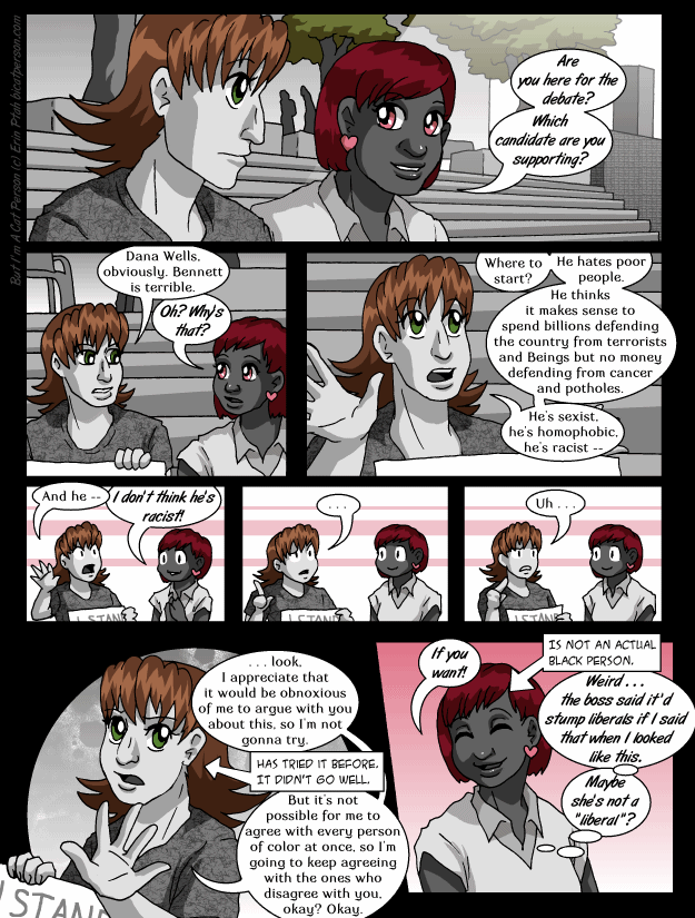Chapter Sixteen Page 10