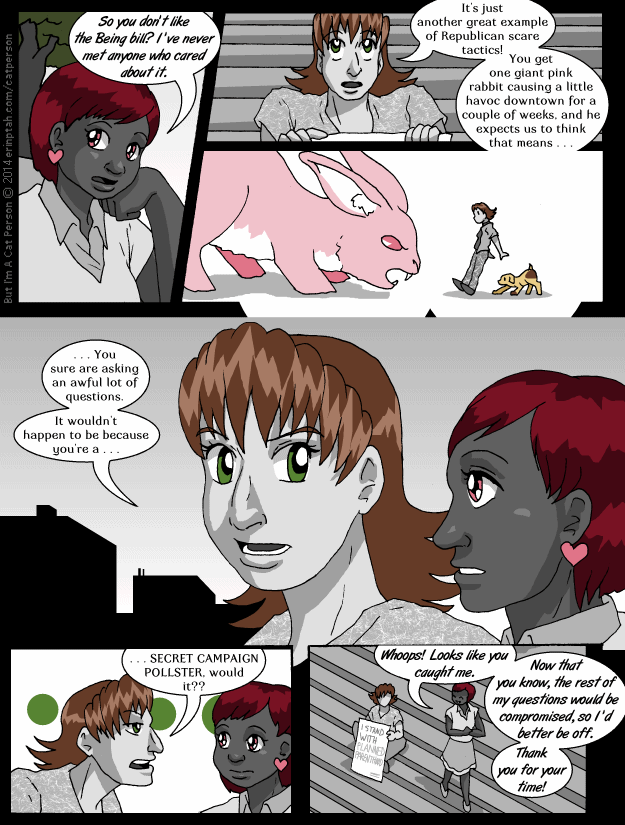 Chapter Sixteen Page 11