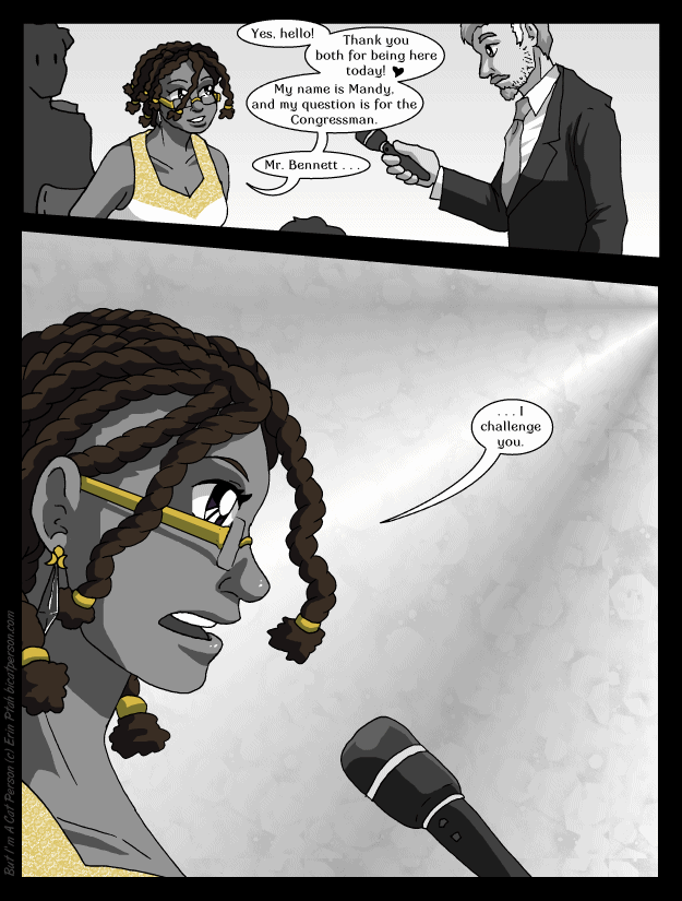 Chapter Sixteen Page 14